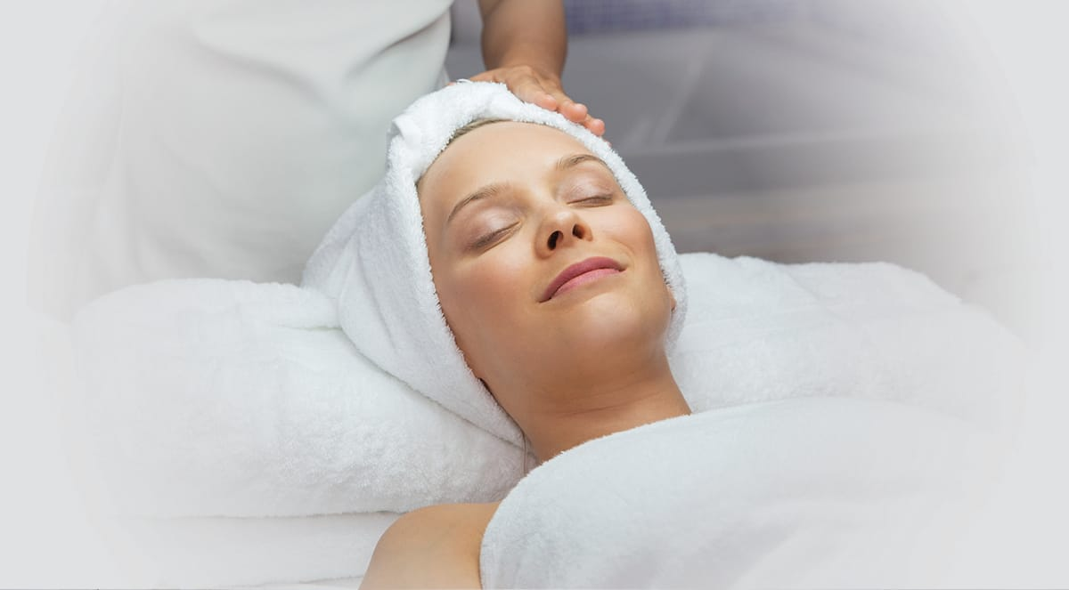 IPL Facial Rejuvenation - Body 'n' Beauty Worx Ashburton