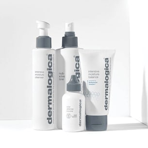 All Dermalogica Products