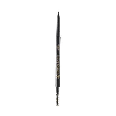 Brow Define - Eyebrow Pens (Nile - Dark)
