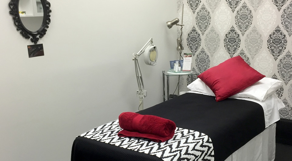 Massage & Luxuries - Body 'n' Beauty Worx Ashburton