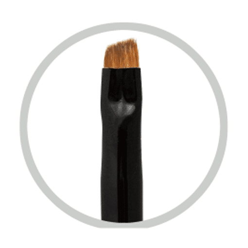 Quoi Artists Brush - Shadow Liner 11