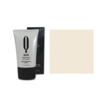 Brightening CC Cream - (Fair) SPF20