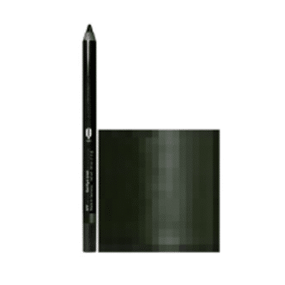 Quoi Superwear Gel Eye Liner - (Ivy)
