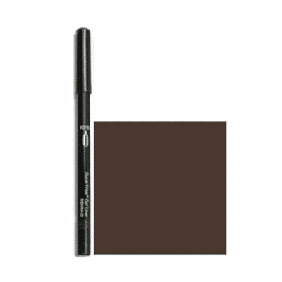 Quoi Superwear Gel Eye Liner - (Sienna)
