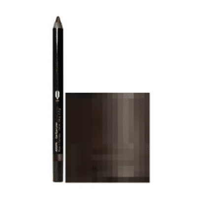 Quoi Superwear Gel Eye Liner - (Adorn)