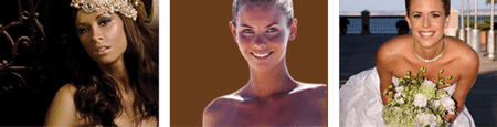 Body 'n' Beauty Works Treatments - Tanning